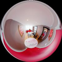 Visite Virtuelles Gynestra Bureau Dr Peaupardin