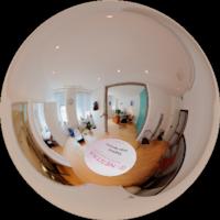 Visite Virtuelles GYNESTRA Espace sage-femme