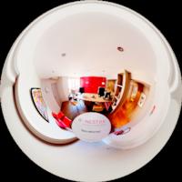 Visite Virtuelles GYNESTRA accueil